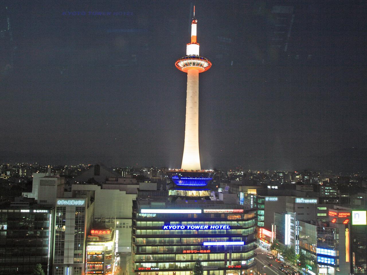 A-Kyoto 12A