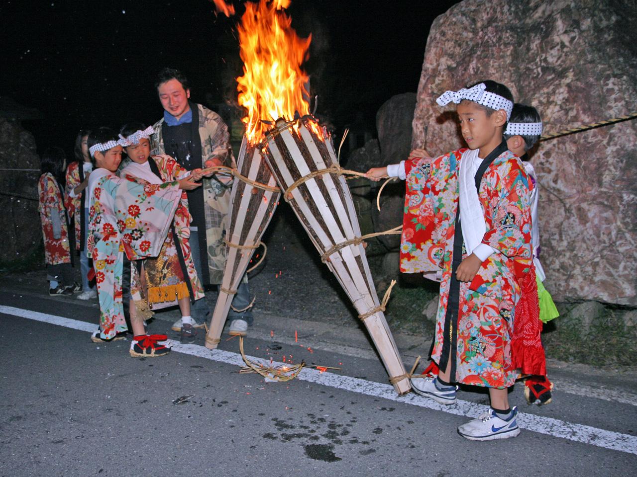 D-Kurama 09