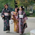 E-Kyoto 07