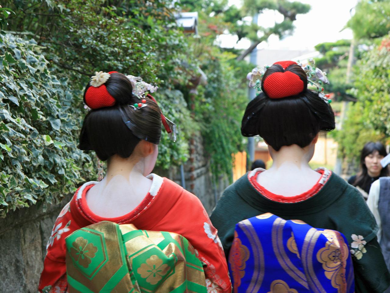 E-Kyoto 15