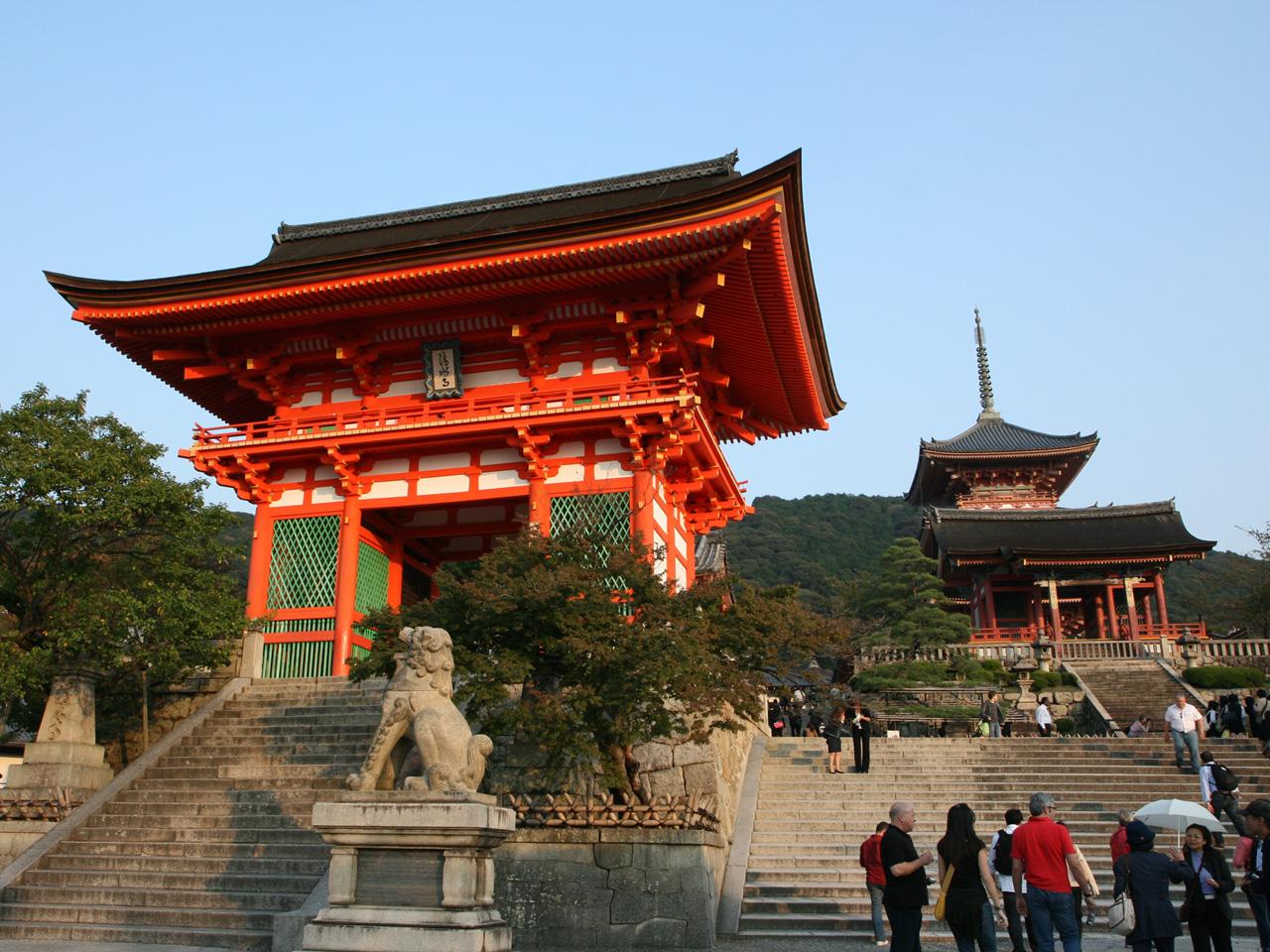 E-Kyoto 28