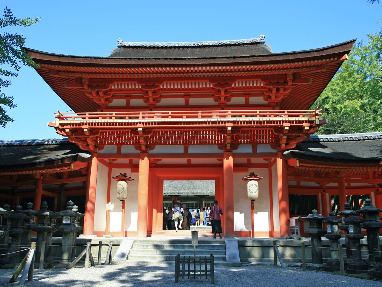 F-Kyoto 07