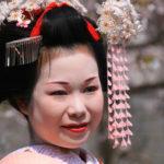 kyoto_geisha1