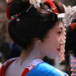 kyoto_geisha2