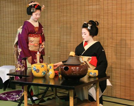 kyoto_geisha3