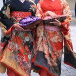kyoto_geisha4