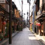 kyoto_gion1