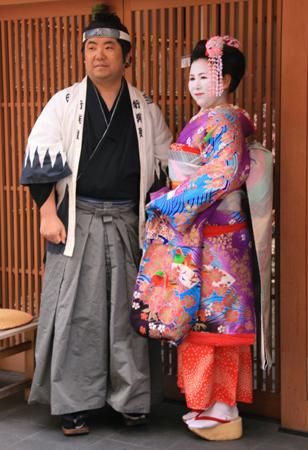 kyoto_gion3