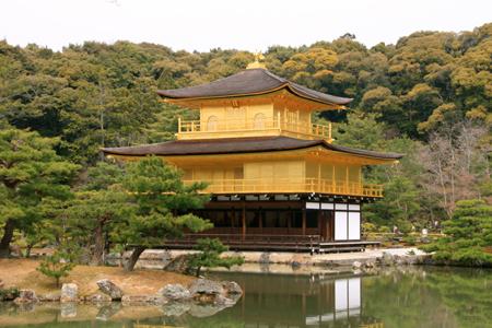 kyoto_kinkakuji1