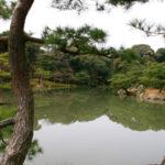 kyoto_kinkakuji2