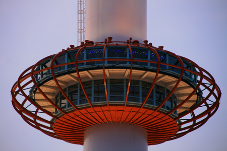 kyoto_tower2