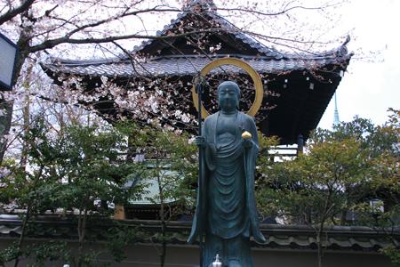 kyoto_views5