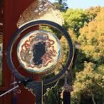 kyoto_views6