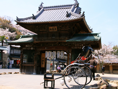 kyoto_views7