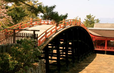 kyoto_views8