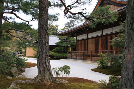 kyoto_views9