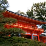 kyoto_yasaka