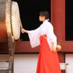 kyoto_yasaka3