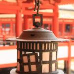 kyoto_yasaka5