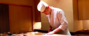 sushi-iwa