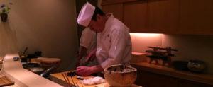 sushi-yoshitake