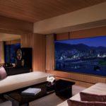 Corner Suite TATAMI_Livingroom.png