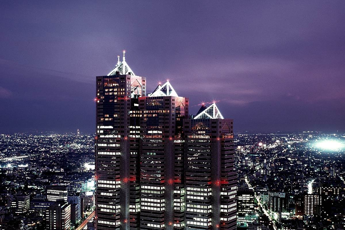 Park-Hyatt-Tokyo