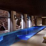 The Ritz-Carlton Spa_Swimming Pool.png
