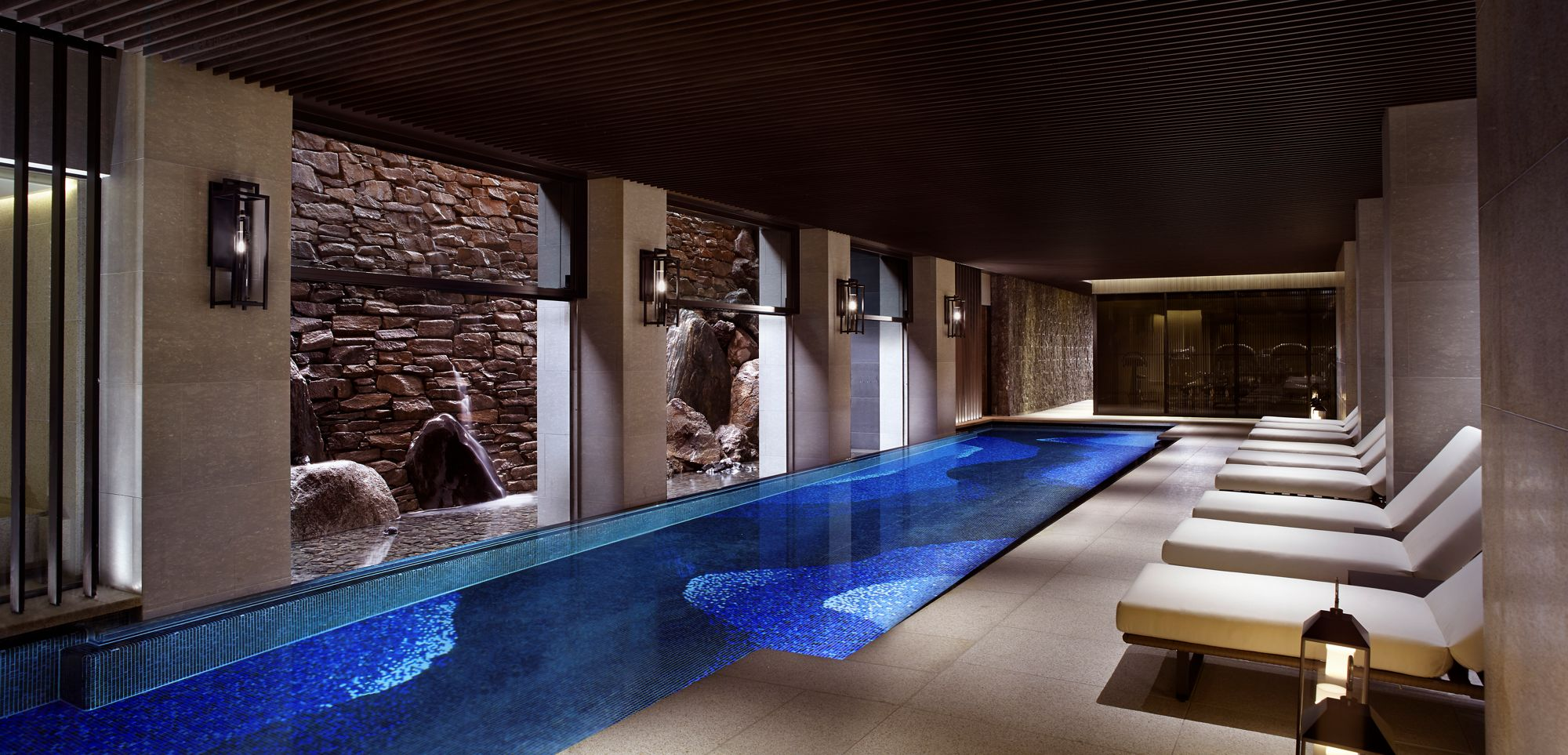 The Ritz-Carlton Spa_Swimming Pool.png