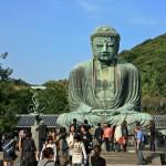 O-Kamakura-11